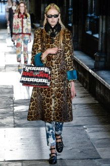 gucci_resort_2017_17