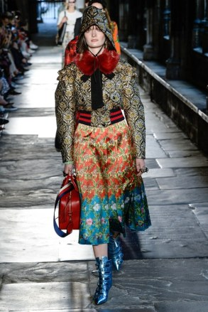 gucci_resort_2017_45