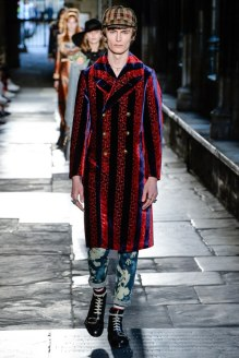 gucci_resort_2017_66