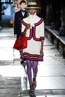 gucci_resort_2017_73
