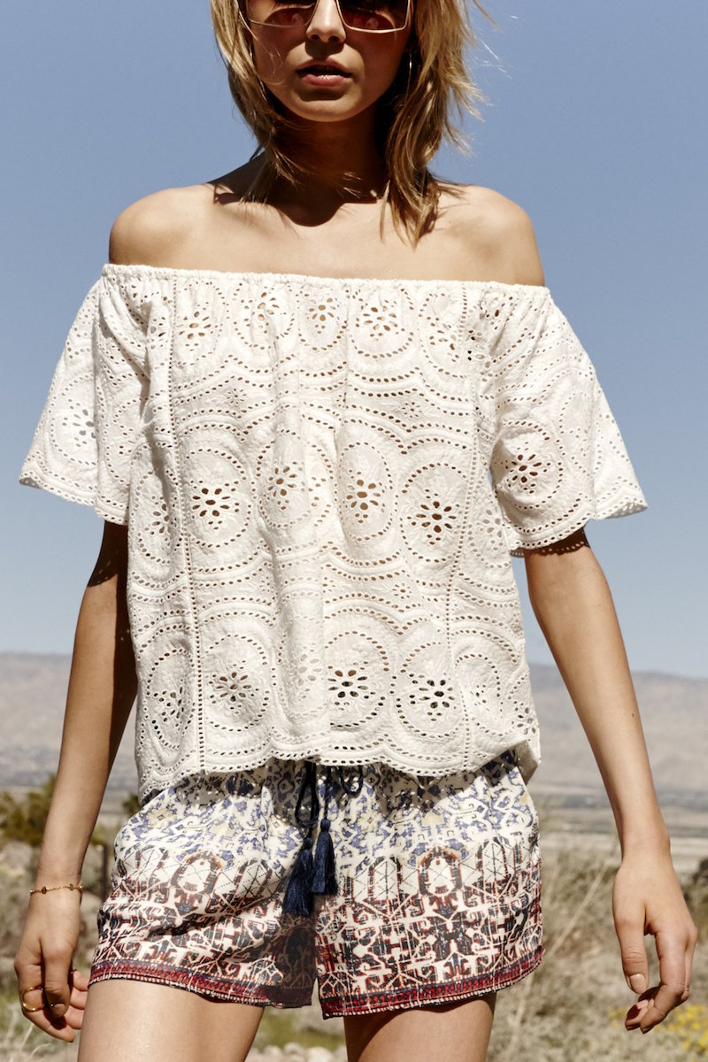 Joie-Hannela-Off-the-Shoulder-Cotton-Lace-Top