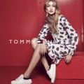Gigi-Hadid-Tommy-Hilfiger-Fall-2016-Campaign07
