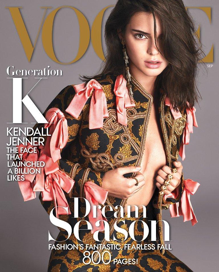 kendall-jenner-2016-september-cover-vogue