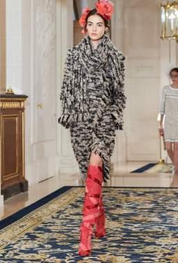 17a14-jpg-fashionimg-look-sheet-hi