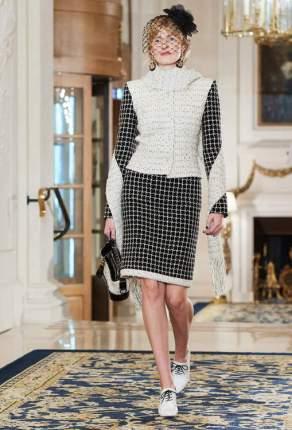 17a20-jpg-fashionimg-look-sheet-hi