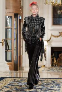 17a21-jpg-fashionimg-look-sheet-hi