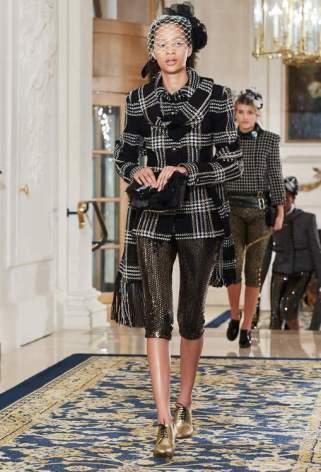 17a26-jpg-fashionimg-look-sheet-hi