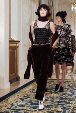 17a41-jpg-fashionimg-look-sheet-hi