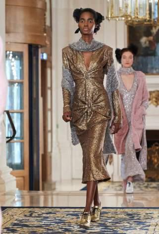 17a53-jpg-fashionimg-look-sheet-hi