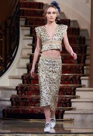 17a6-jpg-fashionimg-look-sheet-hi