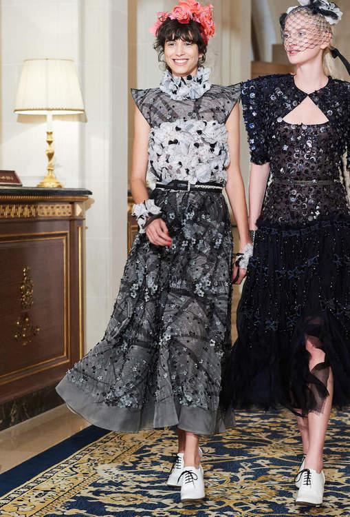 17a73-jpg-fashionimg-look-sheet-hi