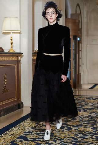 17a77-jpg-fashionimg-look-sheet-hi