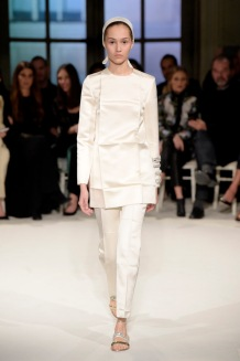 Giambattista Valli Couture Spring 2017