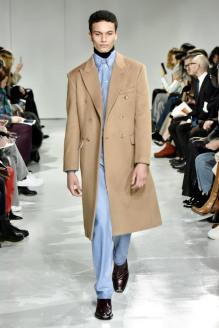 Calvin Klein RTW Fall 2017