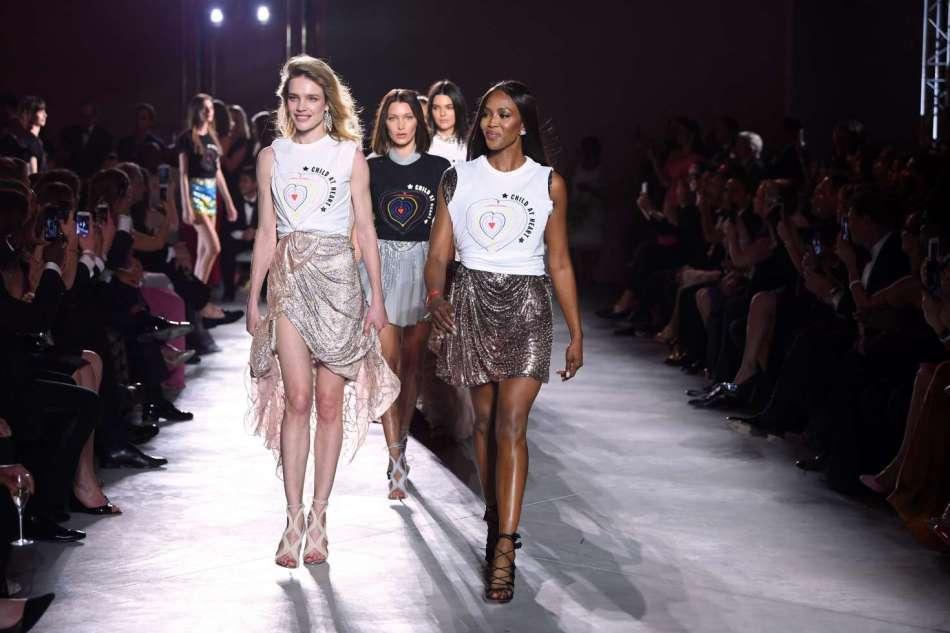 Bella-Hadid--Fashion-for-Relief-Charity-Gala-Runway-Show--05