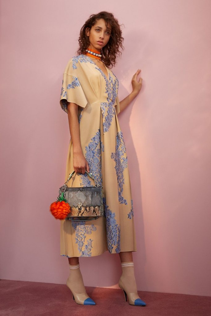 fendi-resort-2018-20-683x1024