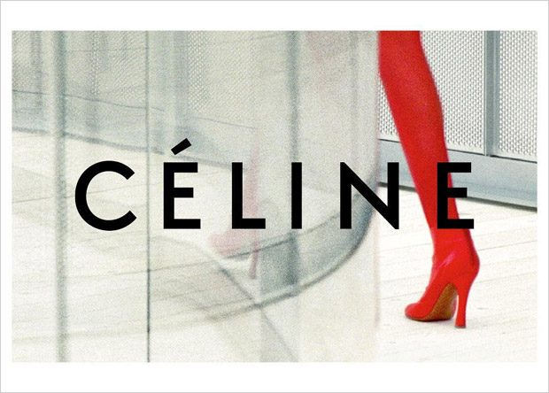 Celine-SS17-Juergen-Teller-02-620x444