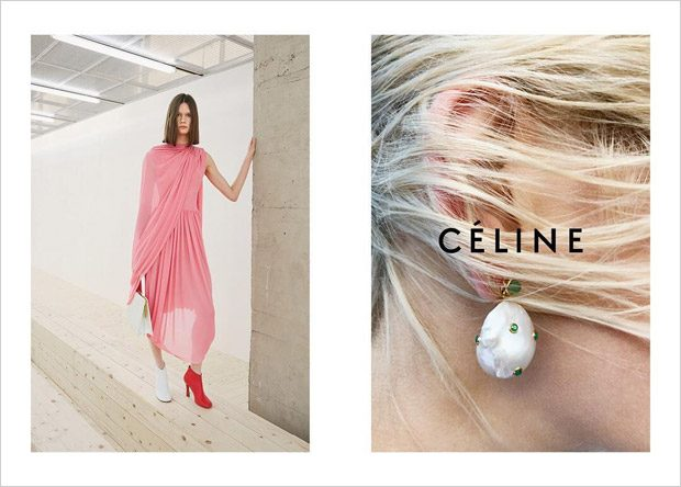 Celine-SS17-Juergen-Teller-03-620x444