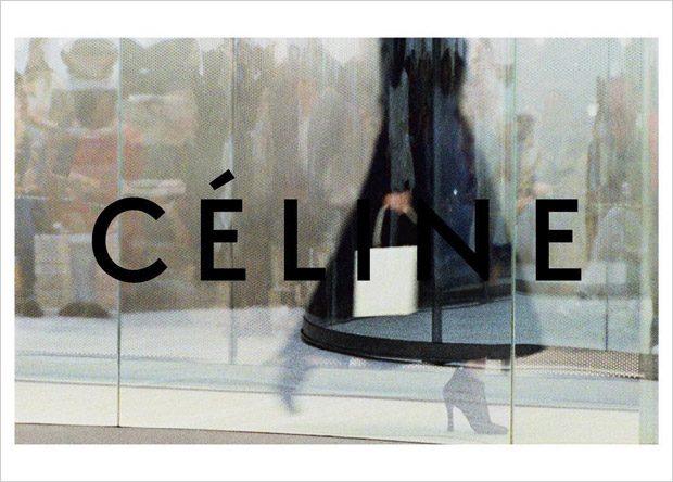 Celine-SS17-Juergen-Teller-04-620x444