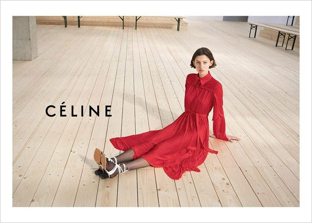 Celine-SS17-Juergen-Teller-05-620x444