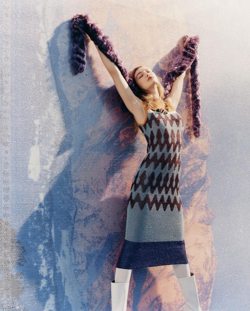 01_Woman_MISSONI_FW1718-advertising-superBig