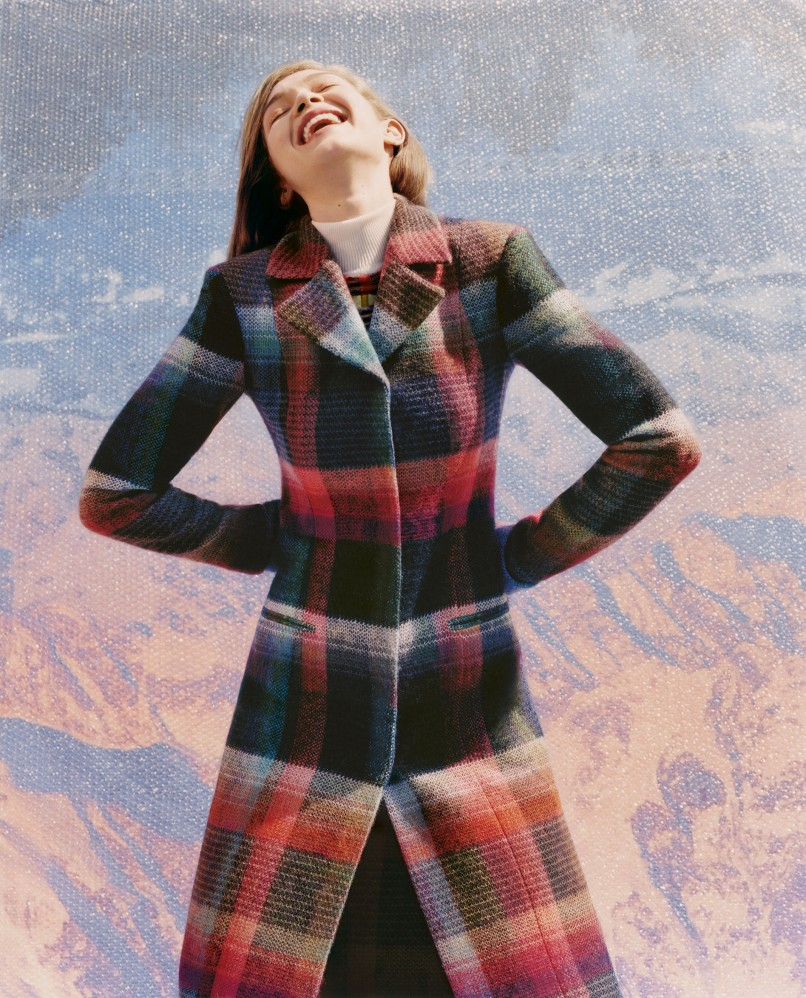 03_Woman_MISSONI_FW1718-advertising-superBig