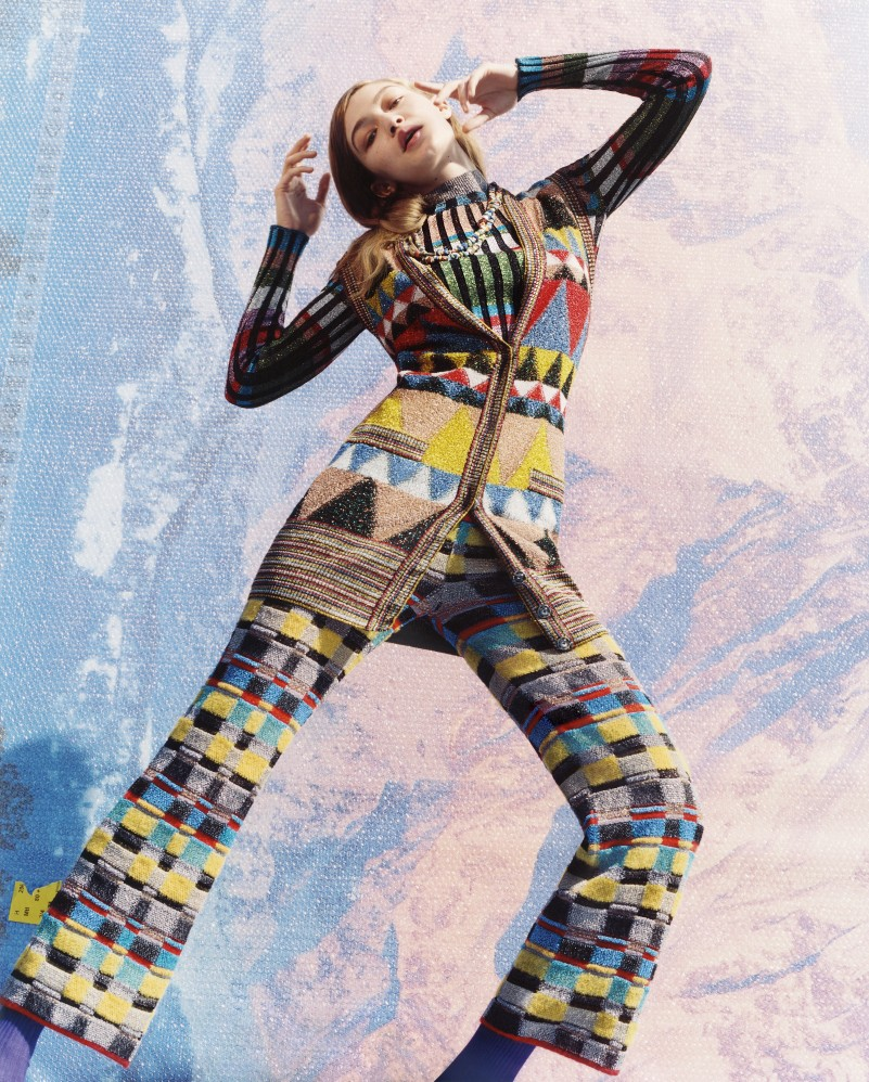 05_Woman_MISSONI_FW1718-advertising-superBig