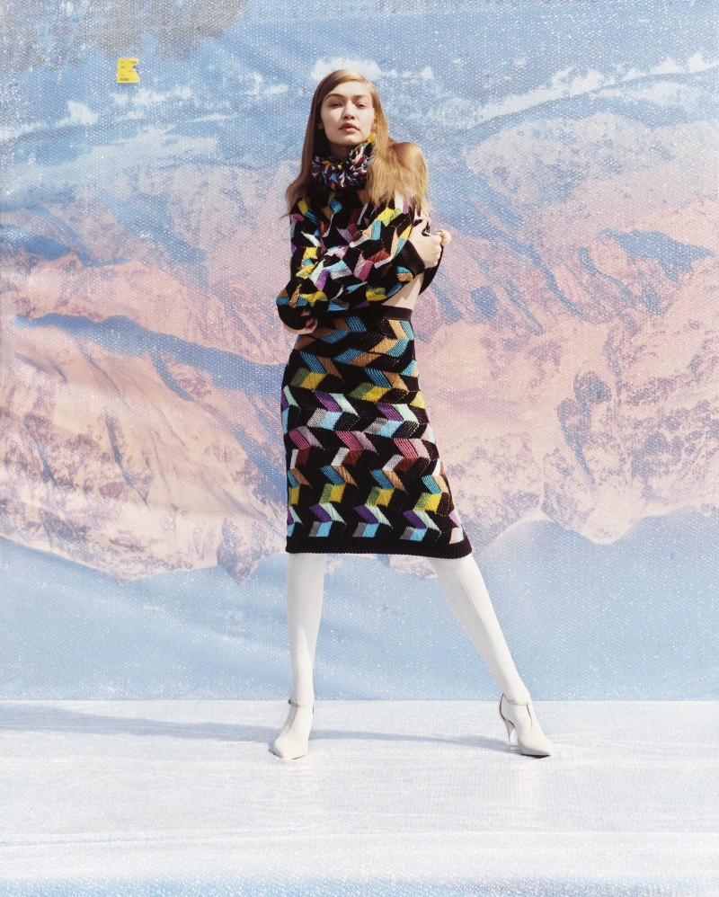 09_Woman_MISSONI_FW1718-advertising-superBig
