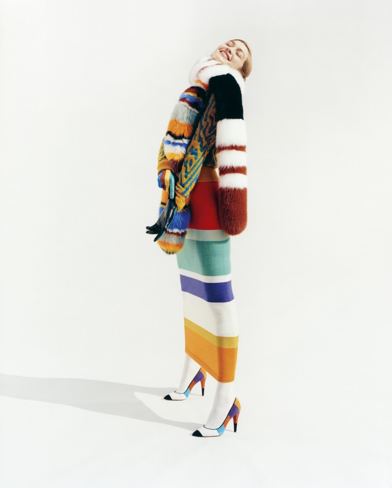 10_Woman_MISSONI_FW1718-advertising-superBig