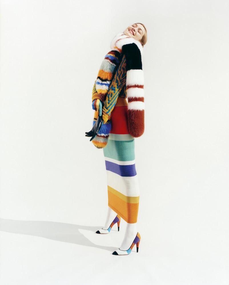 10_Woman_MISSONI_FW1718-advertising-superBig