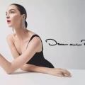 Oscar-de-la-Renta-fall-2017-ad-campaign-the-impression-01