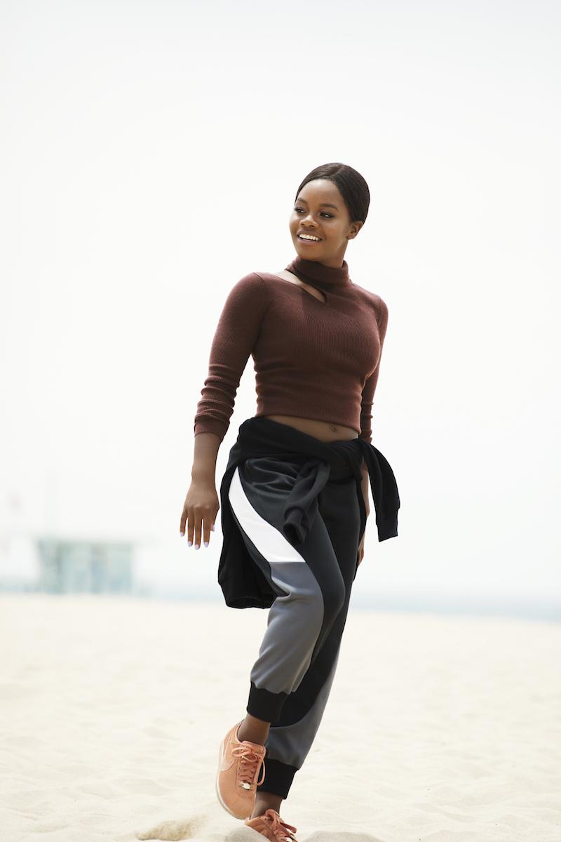 A.L.C.-Kara-Merino-Wool-Blend-Cutout-Sweater