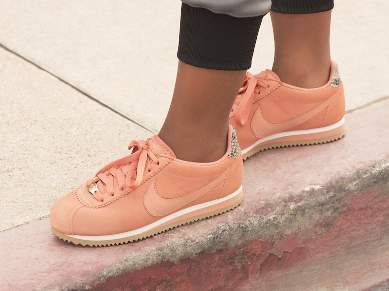 Nike-x-A.L.C.-Classic-Cortez-Sneaker-in-Blush