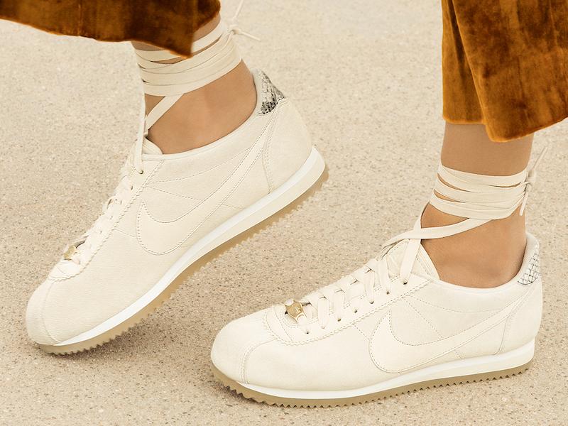Nike-x-A.L.C.-Classic-Cortez-Sneaker-in-White