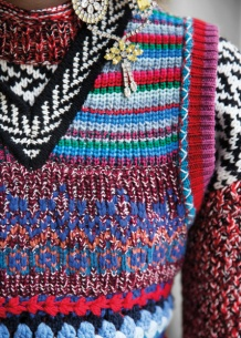 Burberry November_December 2017 Collection_001