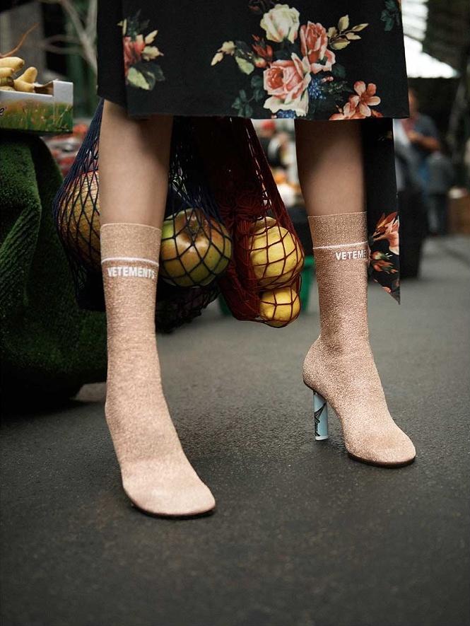 Vetements-Lighter-Heel-Sock-Ankle-Boots
