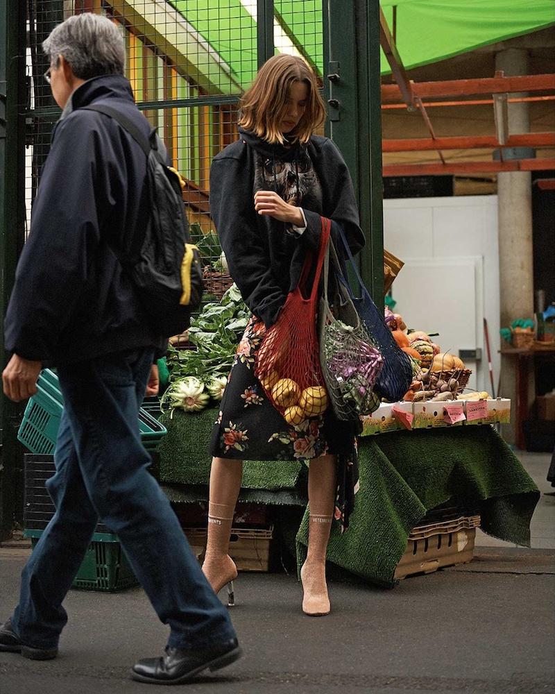 Vetements-Open-Back-Floral-Print-Crepe-Cady-Dress