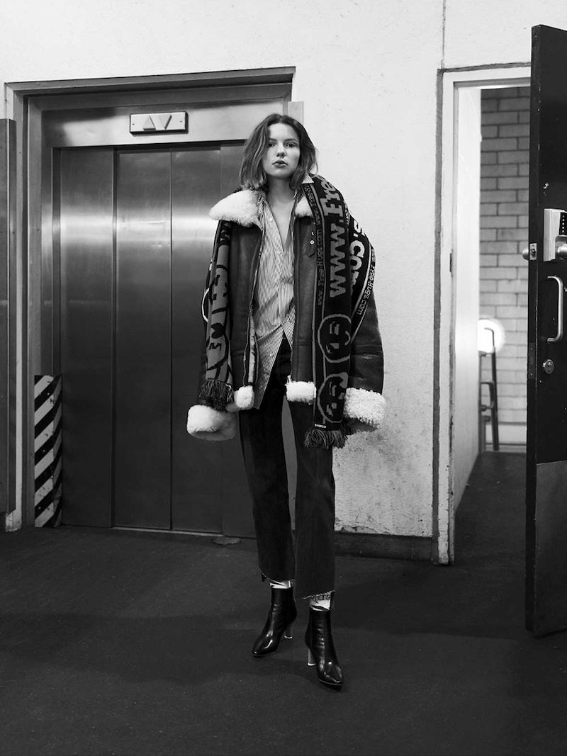 Vetements-Oversized-Shearling-Jacket