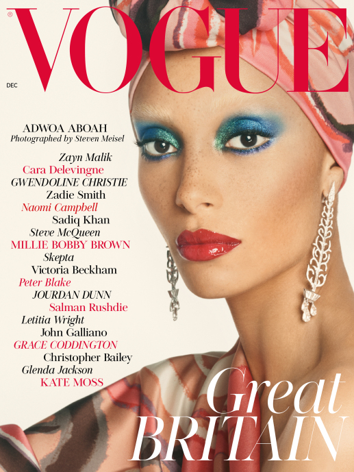 vogue-dec17-cover