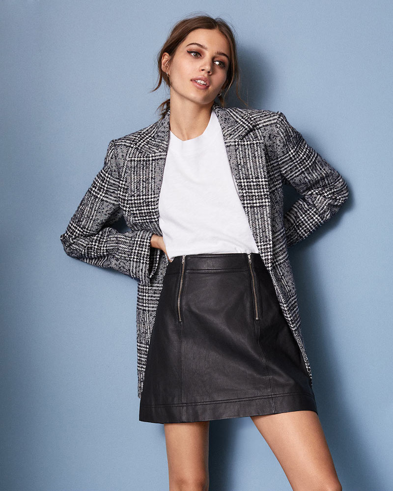 Madewell-Leather-Uptown-Zip-Skirt