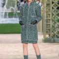 Chanel show, Runway, Spring Summer 2018, Haute Couture Fashion Week, Paris, France – 23 Jan 2018