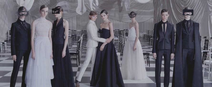 defile-haute-couture-printemps-ete-2018_width_1400
