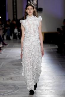 Giambattista Valli Couture Spring 2018