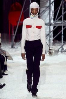 Calvin Klein_26_61_ale_1955
