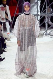 Calvin Klein_28_11_ale_1976