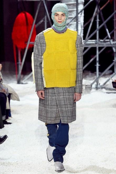 Calvin Klein_37_a6_ale_2066