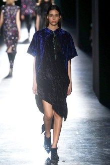 Christopher Kane_27_ae_ale_1184