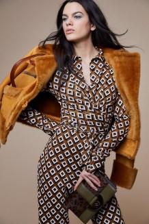 Diane Von Furstenberg_10_3c_dvf_fall18_look_19