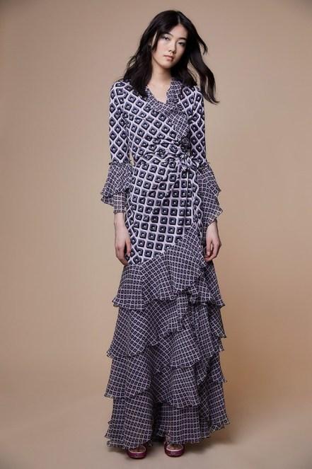Diane Von Furstenberg_11_01_dvf_fall18_look_2