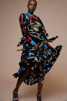 Diane Von Furstenberg_14_11_dvf_fall18_look_22